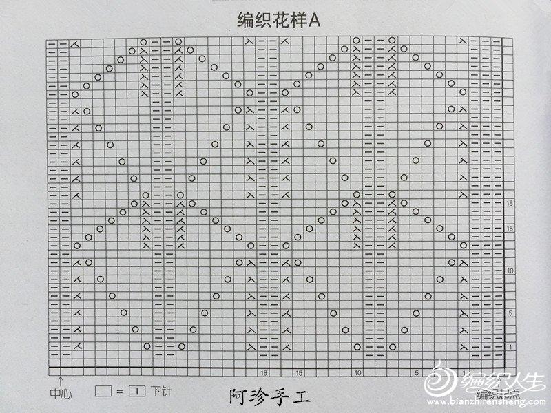 【阿珍手工】土耳其夏衣 九色鹿思棉线12.jpg