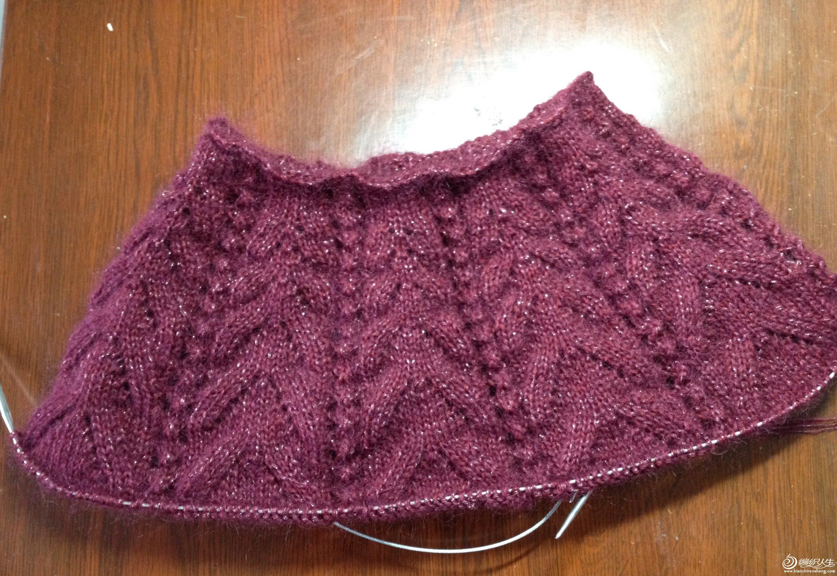 原型图作业之女士圆领从上往下织套头毛衣2.jpg
