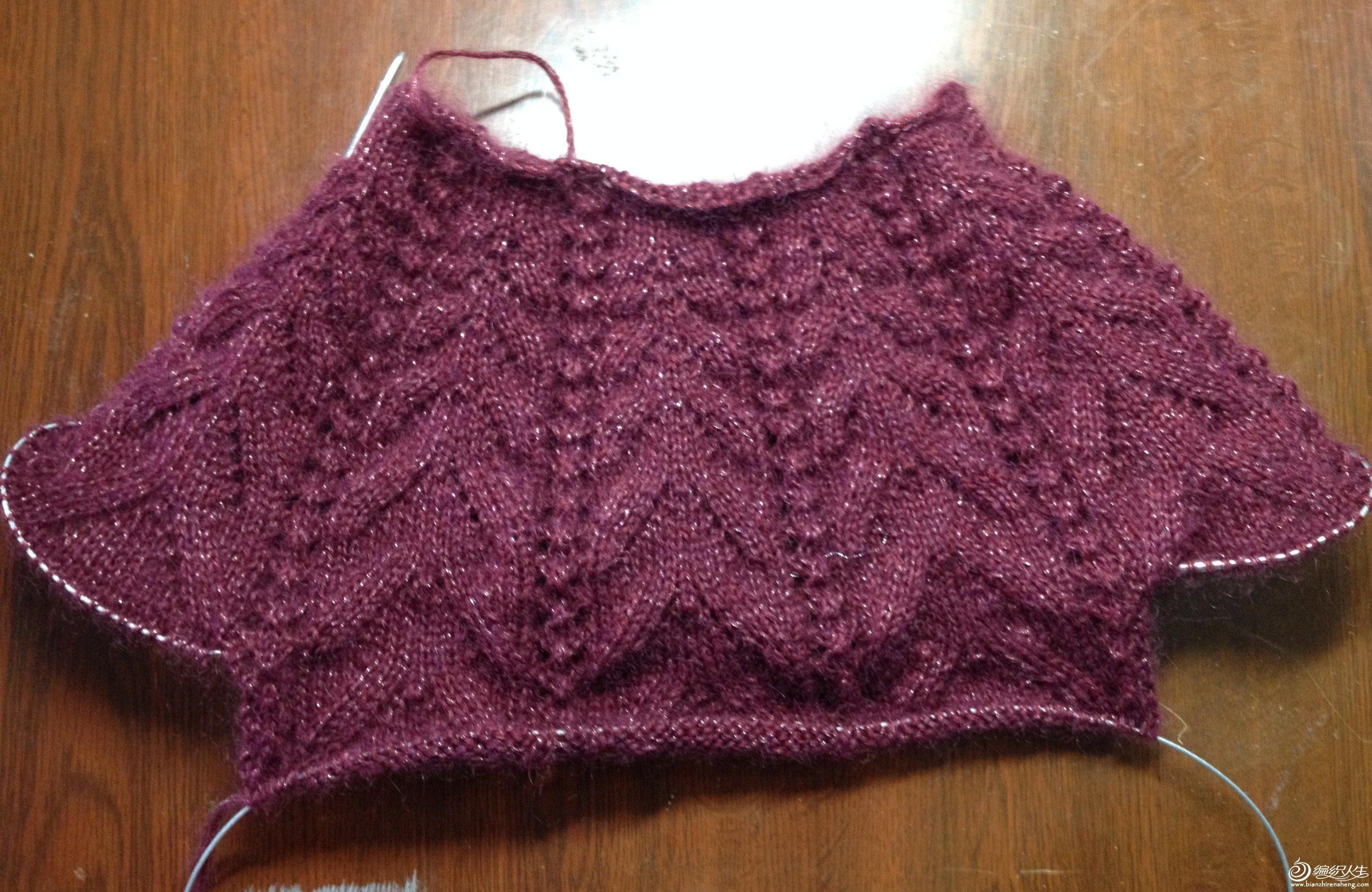 原型图作业之女士圆领从上往下织套头毛衣3.jpg