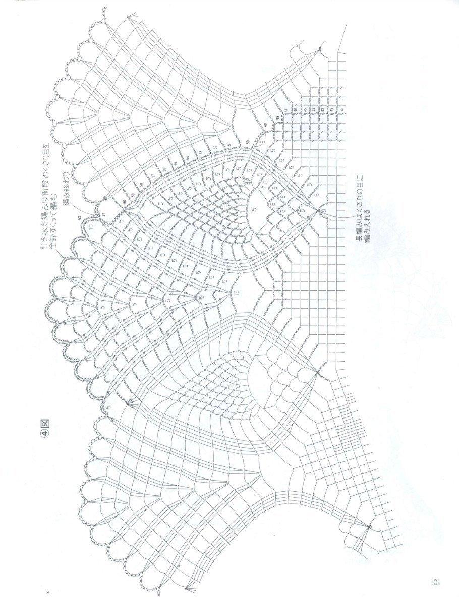 32E.jpg