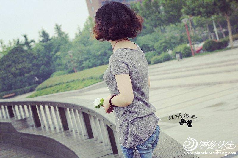 IMG_3514_副本.jpg