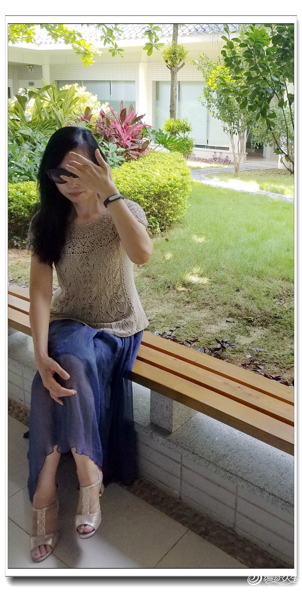 20160623_103244_副本.jpg
