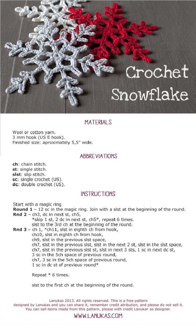 雪花19-Lanukas_crochet_snowflake_pattern西班牙巴赛罗那Lucía-Lanukas.jpg