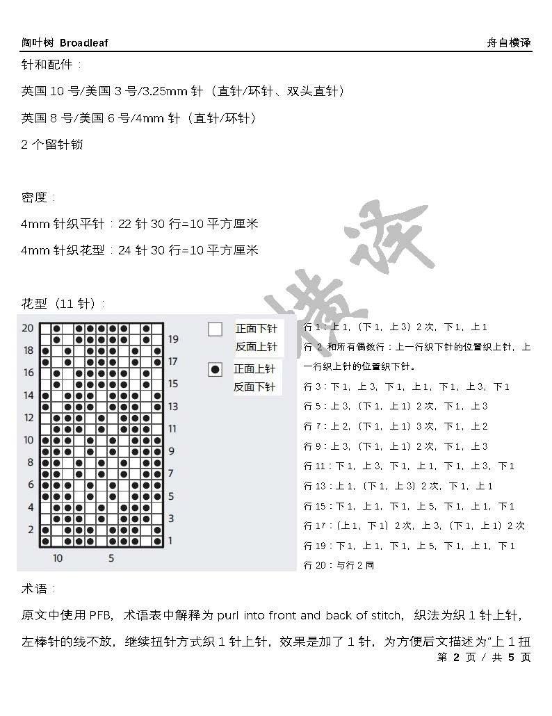 阔叶树译文_页面_2.jpg
