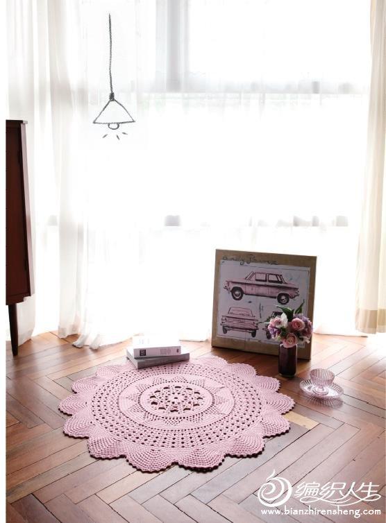 四季编织:韩国编织大师的复古及北欧风格家居饰物内文-45.jpg
