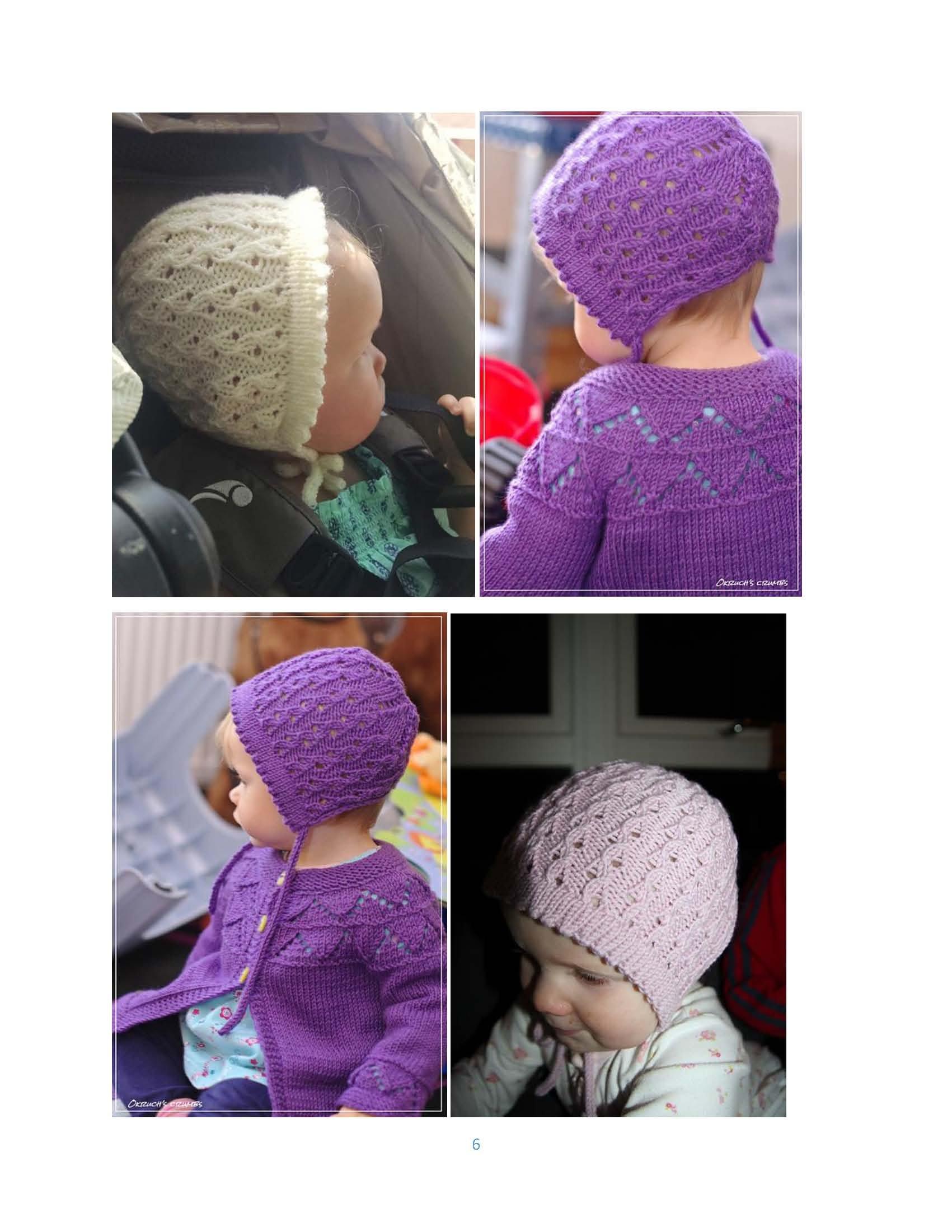 Baby Bonnet_Page_6.jpg