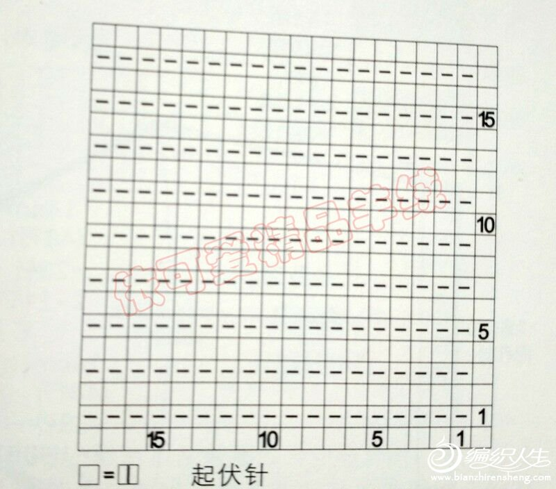 021444hesmk8d3swbc800c.jpg