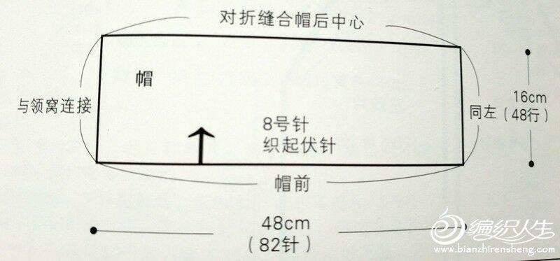 021653m5tcmzuviicv36vr.jpg