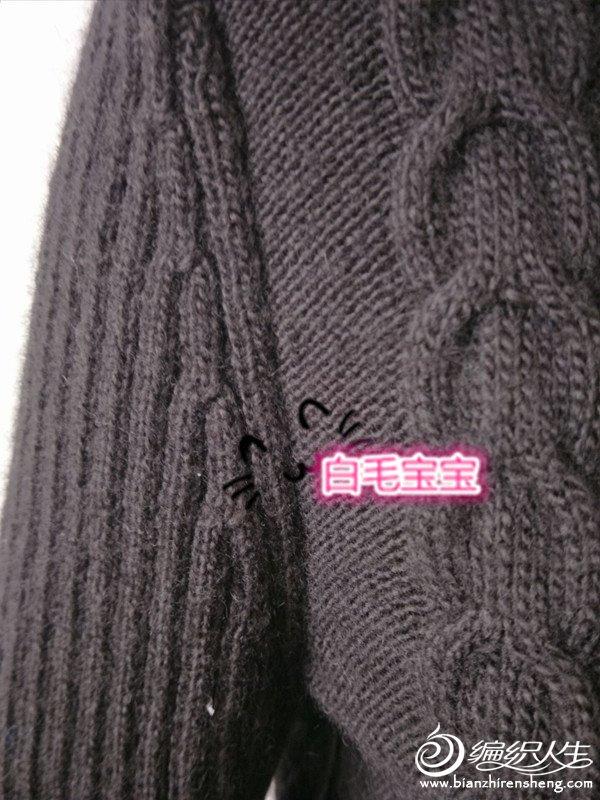 QQ图片20161230125010_副本.jpg