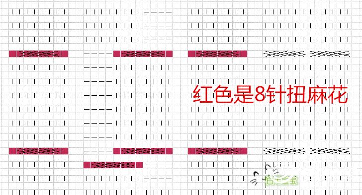 QQ图片20161210105304_副本.png