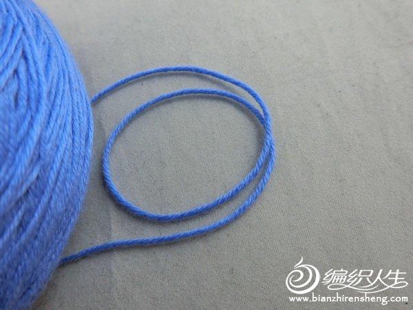 CIMG2661.JPG