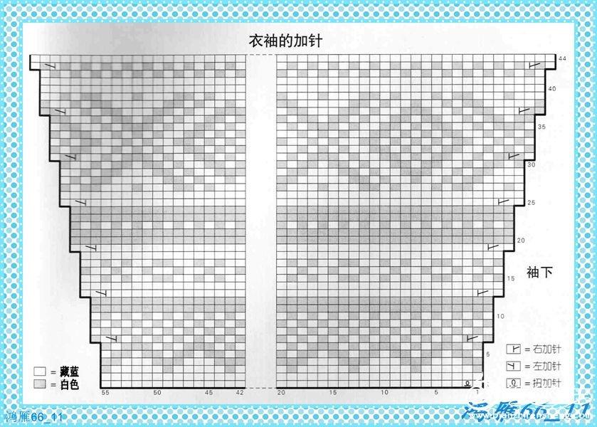 欧编4-005_小.jpg