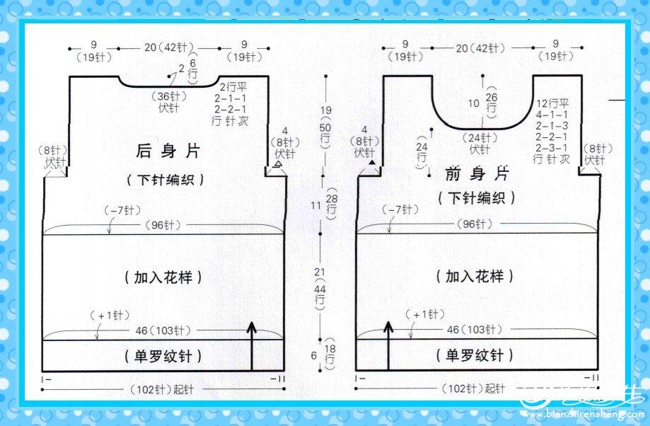 欧编4-006.jpg