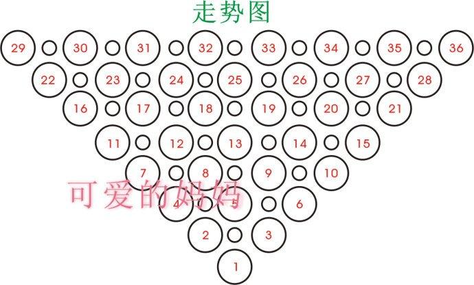 755c3fa2gac1feb38c5a2&690.jpg