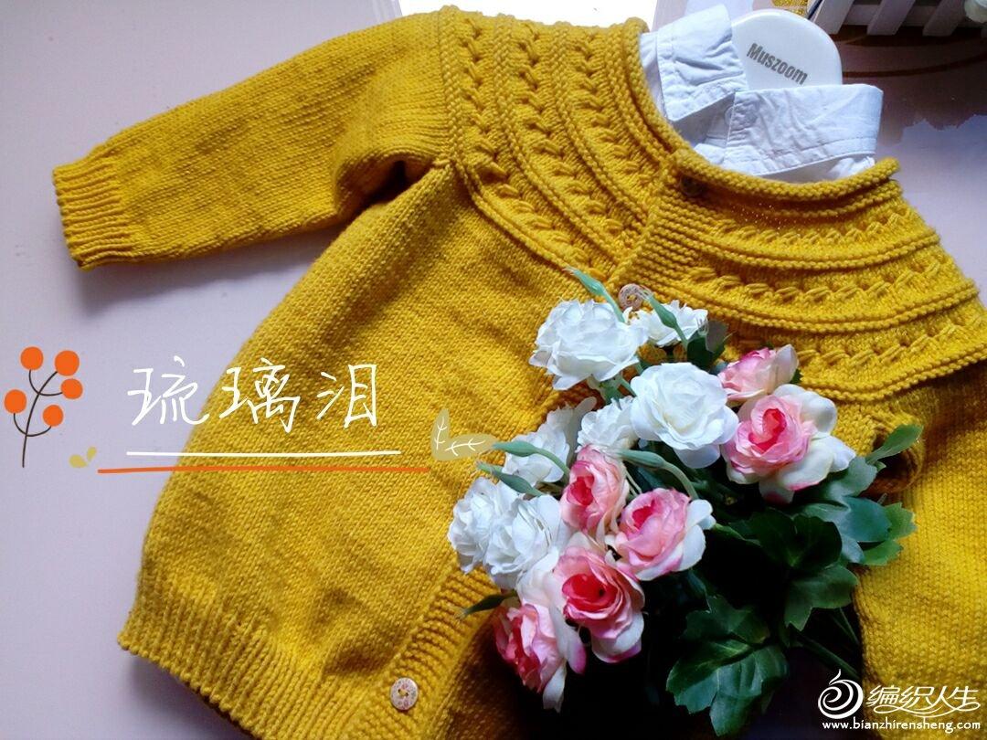 QQ图片20071018114959.jpg