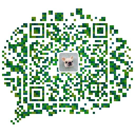 105225naw3a8a3s3o03wko.jpg.thumb.jpg