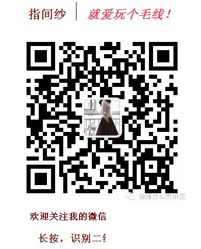 QQ图片20170330111303.png