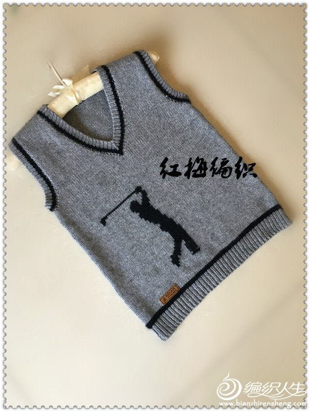IMG_2923_副本.jpg
