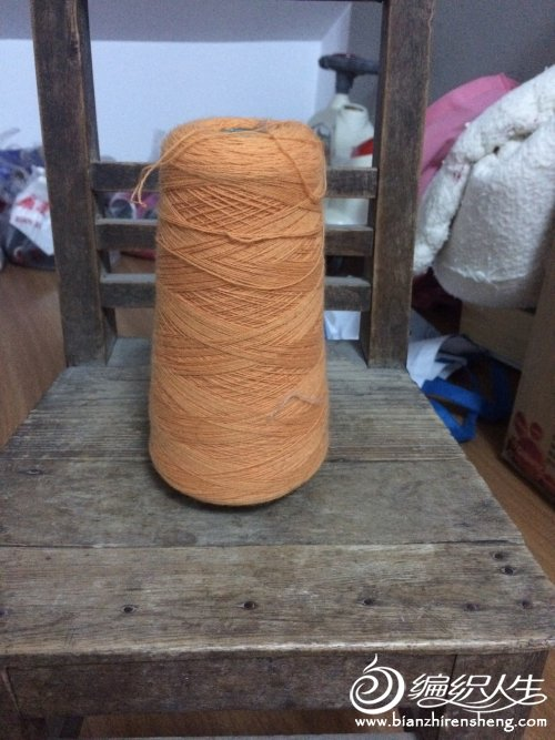 羊毛绒3-1.jpg