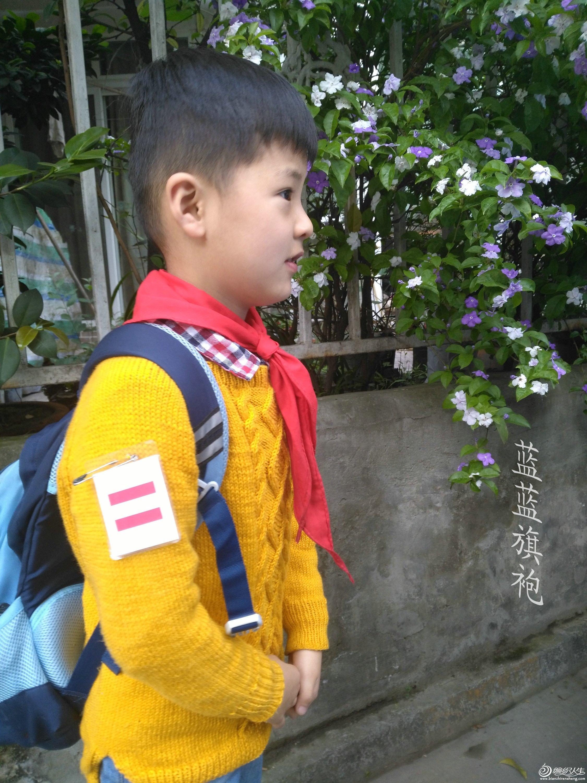 IMG_20170428_075603_副本.jpg