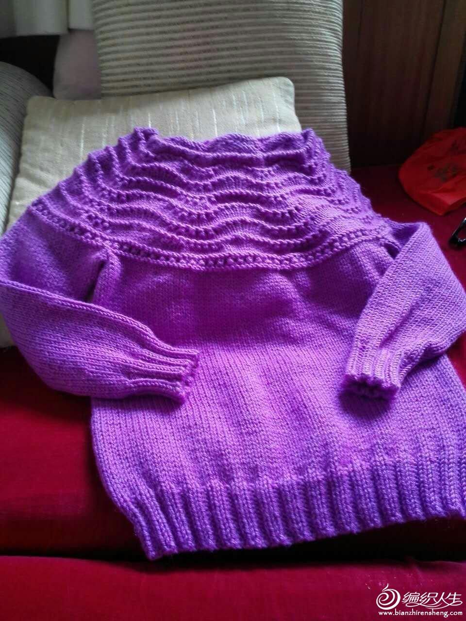 小小紫衣.jpg