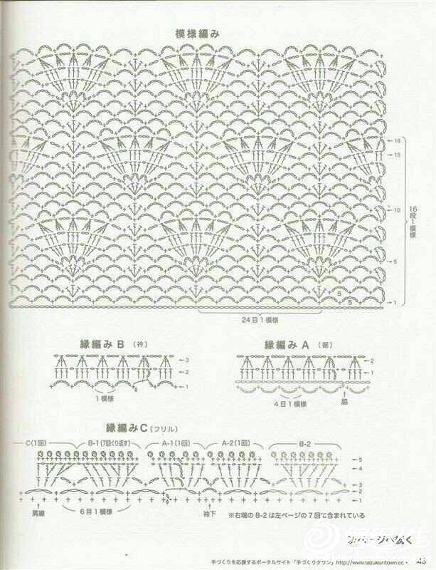 102238pma2rsj2sp22s2n2.jpg
