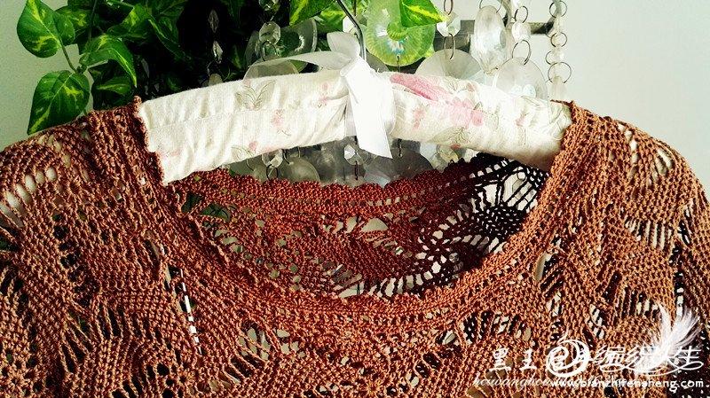 风车裙IMG_20170716_112205_副本.jpg