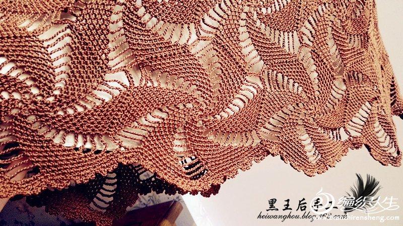 风车裙IMG_20170716_112412_副本.jpg