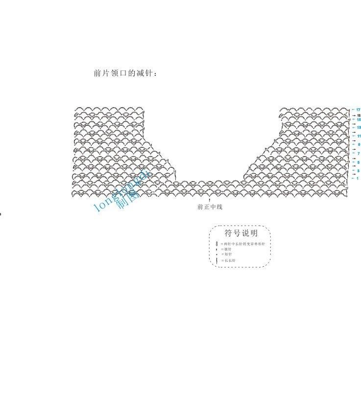 白格格3.jpg