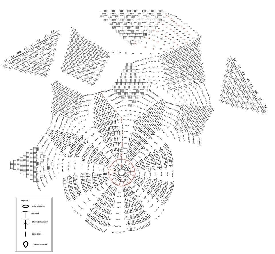 LAKH (4).jpg