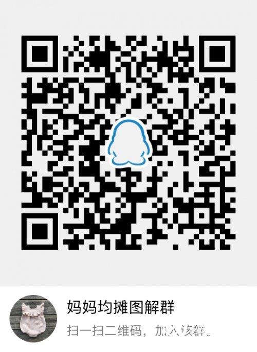142745fq51v77c058vd17s.jpg.thumb.jpg