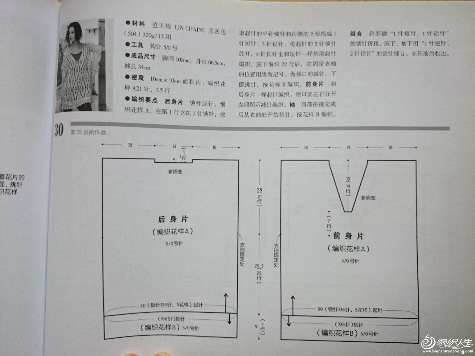 DSC_6487.JPG