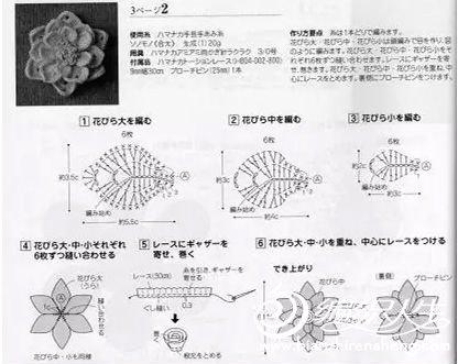 8(R0NP4JXCUU{L4TCD2ND[G.jpg