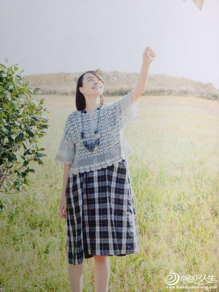 春夏 (8).jpg