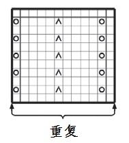 图谱1.jpg