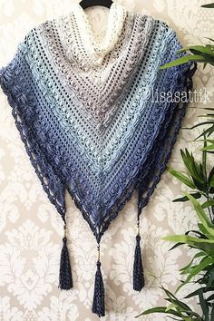 698ed908e4aa0ee28fbab6b1f51a00e8--free-shawl-knitting-patterns-crochet-shawl-pattern.jpg