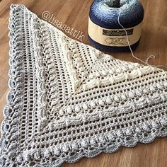 a2c53416b77b704eef68310eafa60efa--lost-in-time-shawl-prayer.jpg