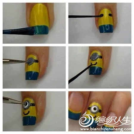 Despicable-me-Minions-nails.jpg