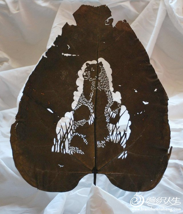 extraordinary-leaf-artwork-by-lorenzo-duran-51.jpg