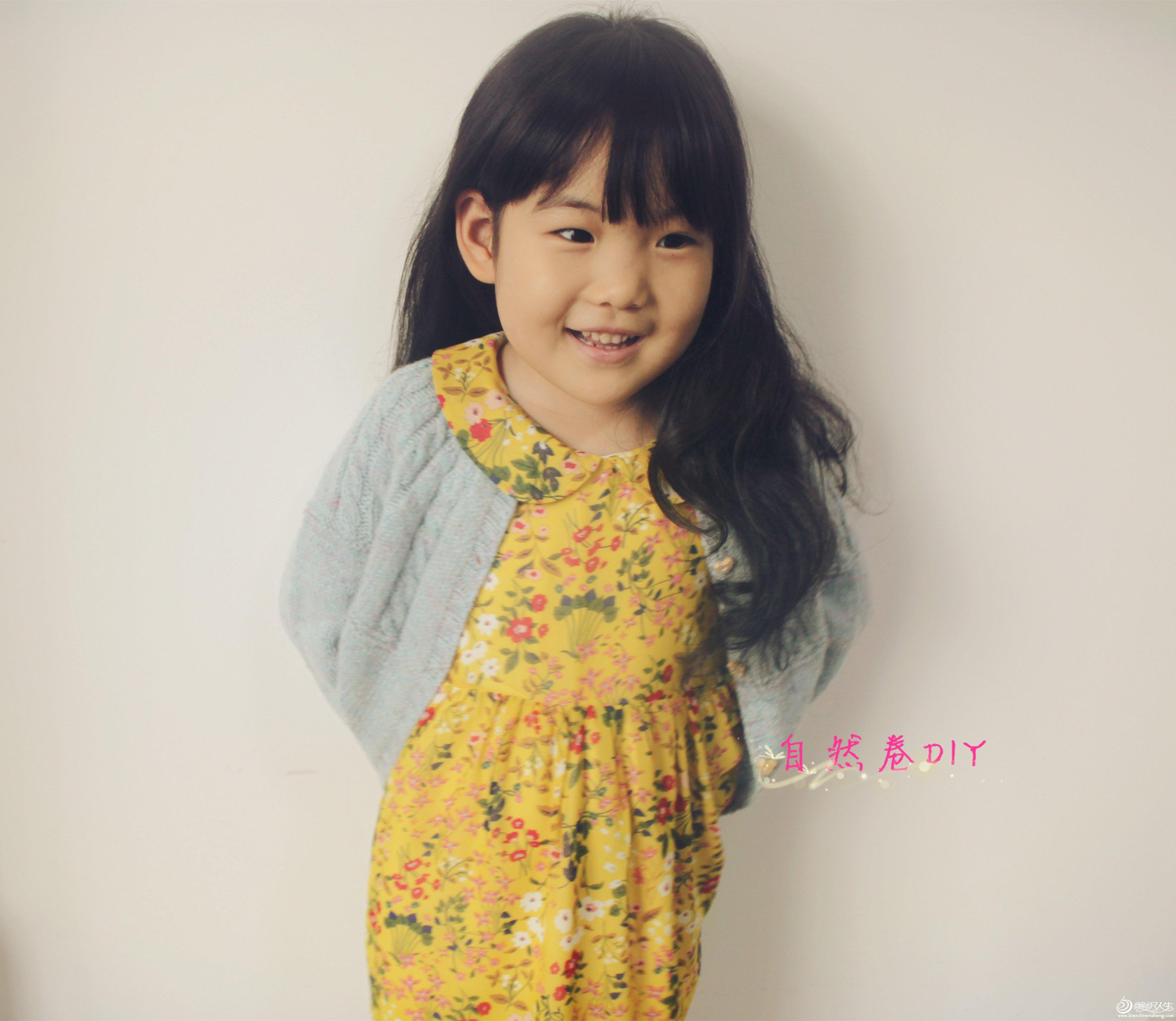IMG_7708_副本.jpg