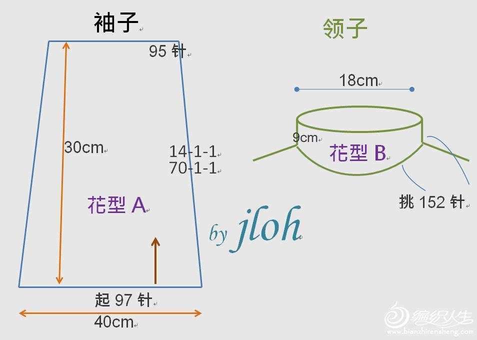 xiu chart.jpg