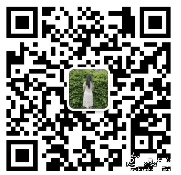 QQ图片20171015115833.jpg