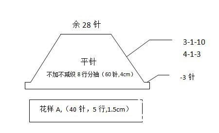 袖工艺图.JPG