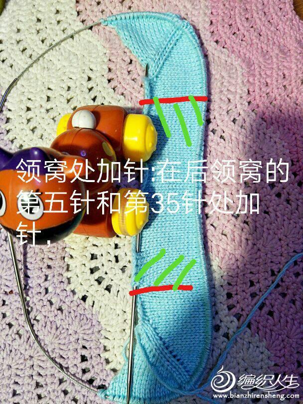 102318ql7s3s5qd8g8jte3.jpg