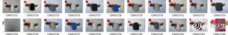 QQ图片20180107154238.png