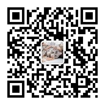 qrcode_for_gh_513b79486f88_344.jpg