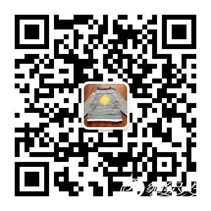 qrcode_for_gh_670da1c94a82_430.jpg