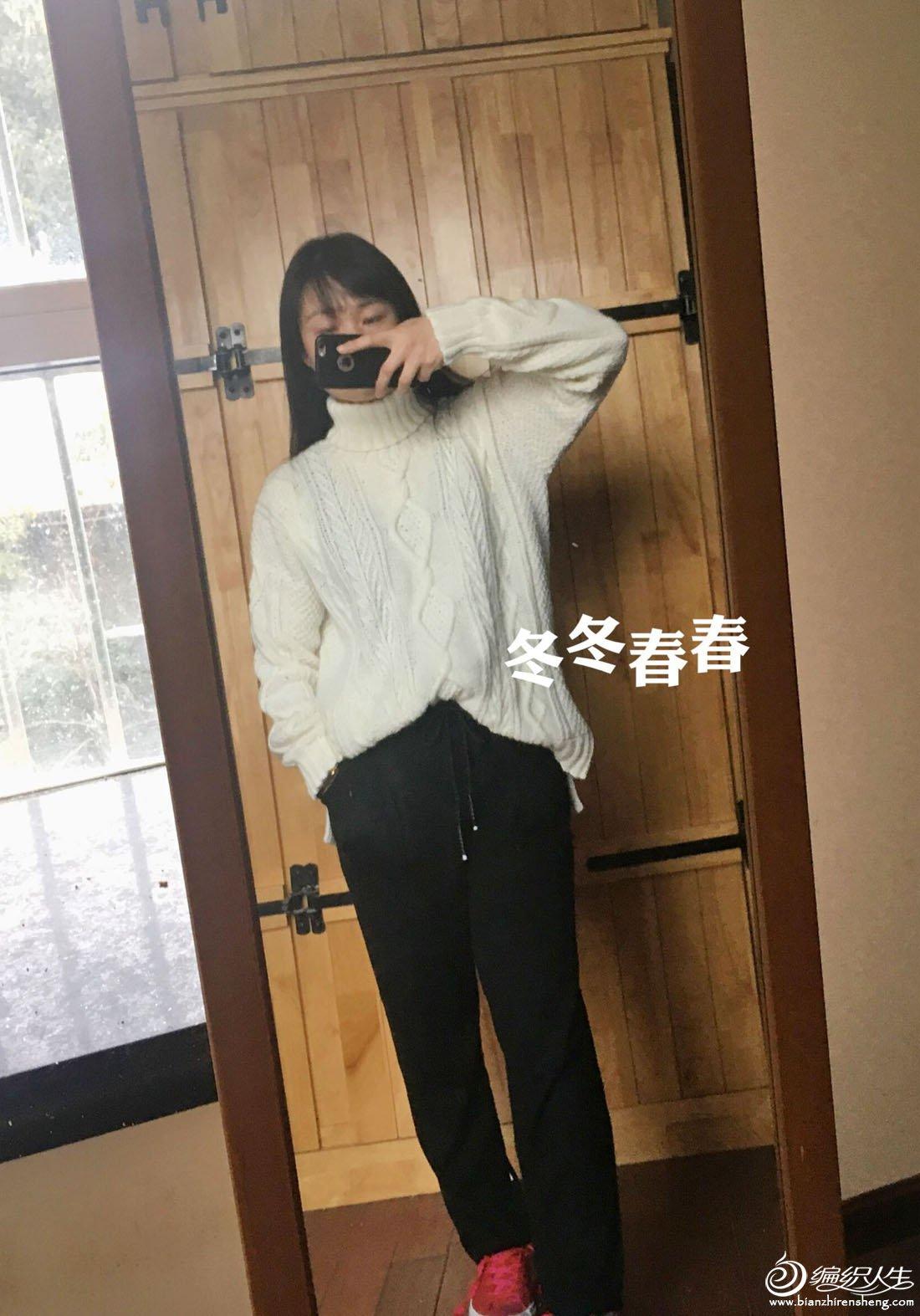 QQ图片20180206130136.jpg