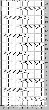 9针麻花.jpg