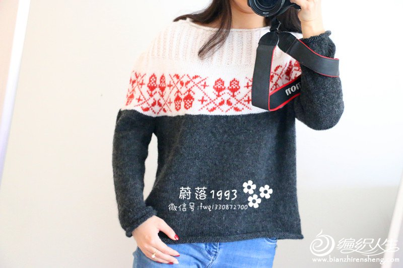 IMG_4040_副本.jpg